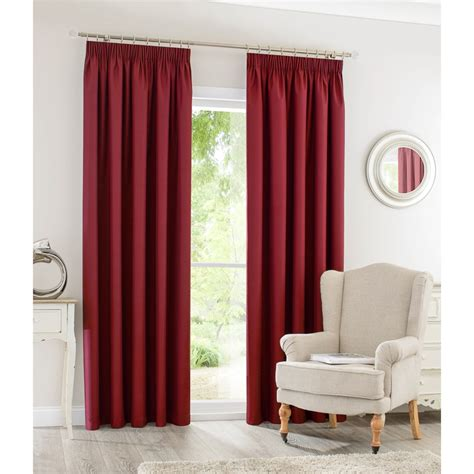 b m curtains silent night blackout curtains 46 x 72 quot home b m