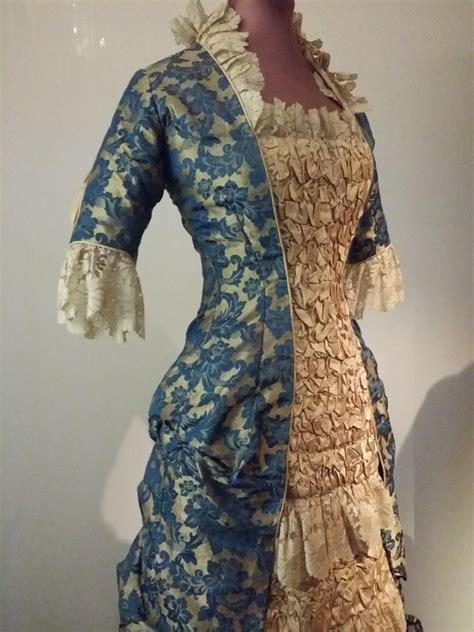 Wipi Dress Dress princess line