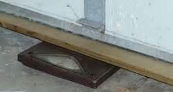 How To Weigh A Garage Door by Do It Yourself Garage Door Library