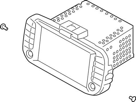 kia sedona serpentine belt routing and timing diagrams