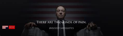 house of cards explained house of cards explained 28 images how many seasons of house of cards house plan