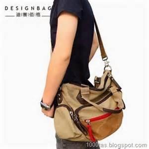 Aneka Model Merk Tas model tas korea untuk kuliah aneka model merk tas modern