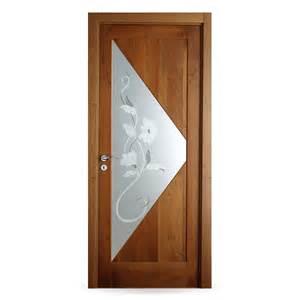 offerte porte da interno casa moderna roma italy porte per interni