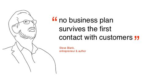 burn the business plan what great entrepreneurs really do books no business plan survives