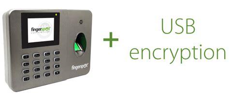 Mesin Absensi Solution X601 jual fingerspot mesin absensi fingerprint revo 163bnc