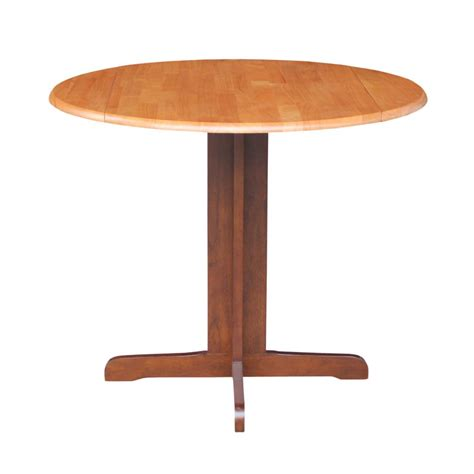 36 inch kitchen table 36 inch kitchen table kmart