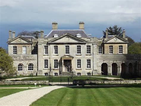 houses to buy oxfordshire 1513 best palladian architecture images on pinterest andrea palladio city and historical