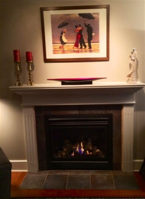 Ottawa Gas Fireplace by Fireplace West West Ottawa S Choice For Gas Fireplace Installations