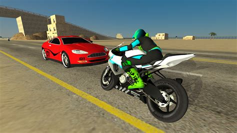 motor bike gams motorbike driving simulator 3d android apps on play