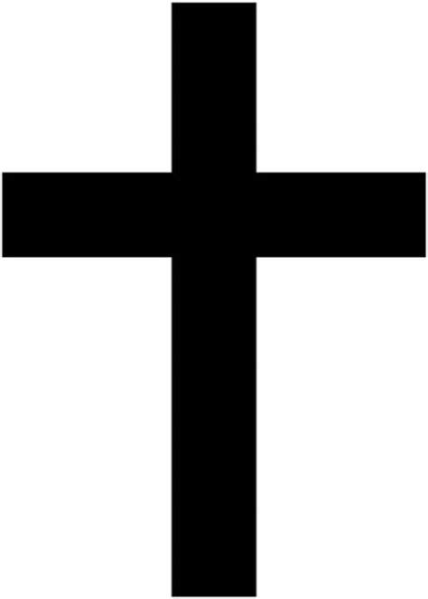 emoji salib christian symbols religionfacts