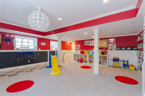 16 toddler playroom designs ideas design trends