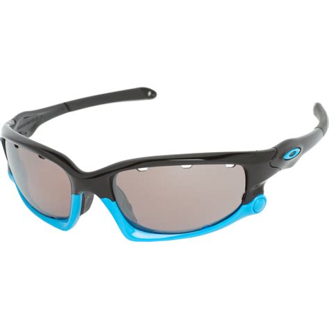 Harga Split Sunglasses oakley split jacket sunglasses zenni glass