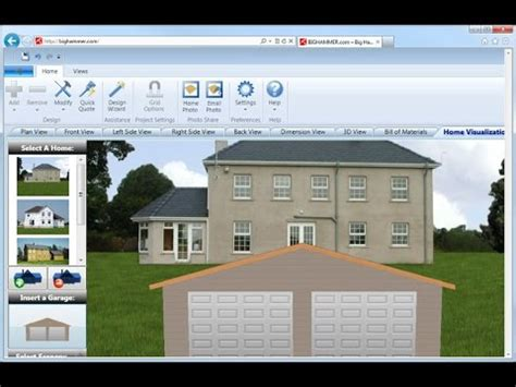 House Design Software Youtube | home design software home design software reviews youtube
