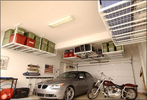Garage Organization Northbrook White Rabbit Garage Organizers Flooring Northbrook Il