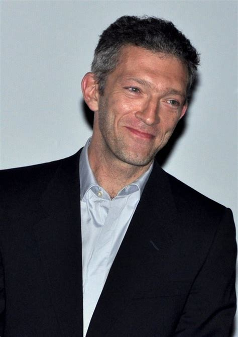 vincent cassel vincent cassel net worth house car salary wife