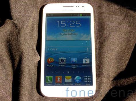 Samsung Quattro samsung galaxy grand quattro benchmarks