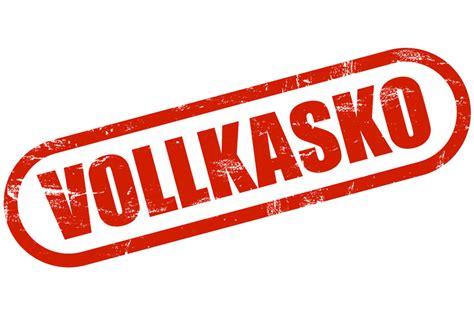 Auto Kaufen Versicherung by Teilkasko Oder Vollkasko Versicherung B 252 Rgerratgeber