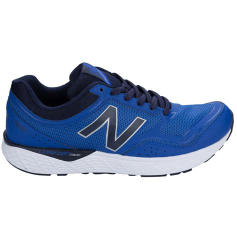 New Profesional Joging Shoes Tipe Runer Size 38 45 4 Variasi Warna Pil s new balance mens m520rf2 running shoes get the label