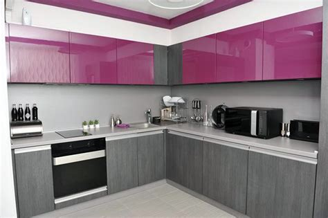 savvy small apartment kitchen design layout for perfect interior design for small houses monfaso with image of