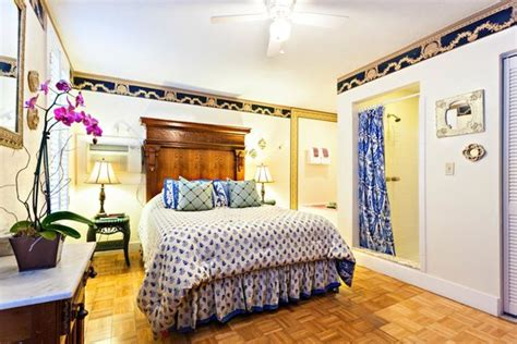 bed and breakfast ta fl herlong mansion bed and breakfast inn bed and breakfast