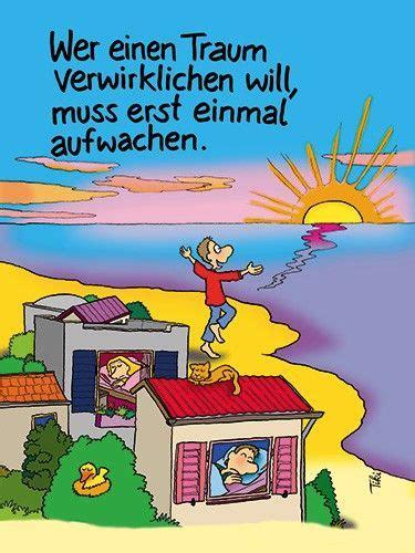bettdecke lustig 720 best guten morgen images on sayings