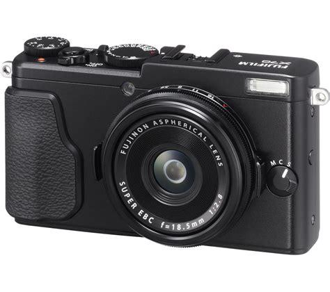 fuji compact buy fujifilm finepix x70 high performance compact