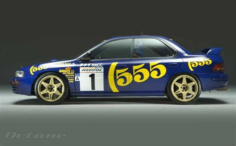 Best Item Kaos Team Sport Subaru Rally Team Usa Zero X Store 1 18 quot iii s what color is best rennlist