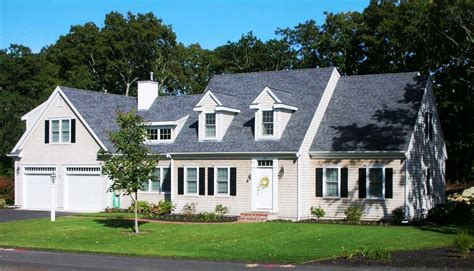 cape cod house white cape cod house with black shutters google search shingles pinterest