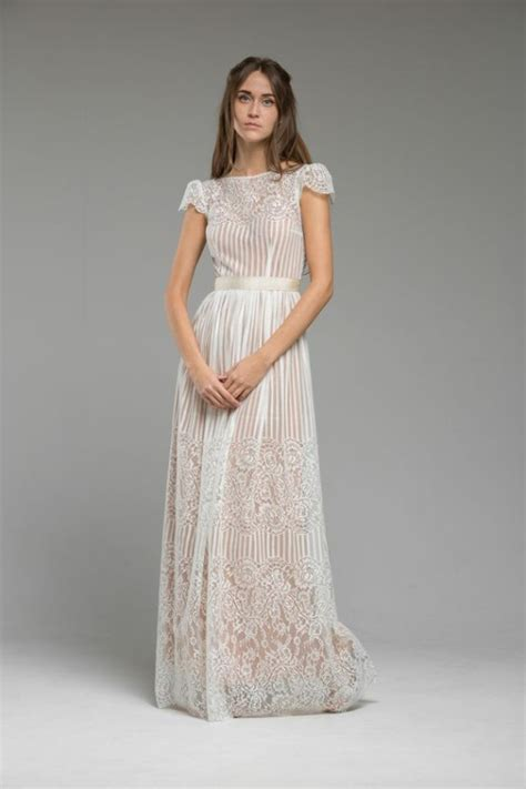 bohemian clothing boho chic dresses vintage styles vintage boho the flowers of the valley wedding dresses