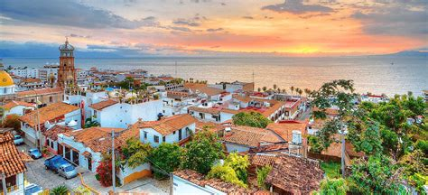 flights to vallarta with copa airlines