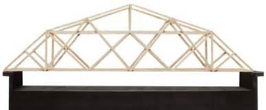 wooden bridge designs mr bucci technology 8 peekskill middle school balsa bridge design