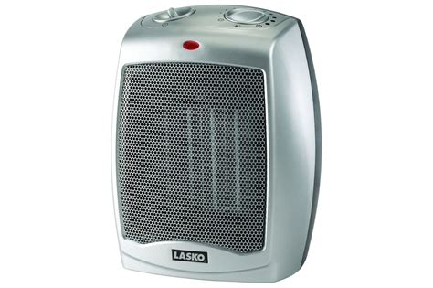 space heaters  electric heaters  amazon