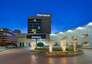 hotels in ga book sheraton atlanta hotel atlanta hotel deals