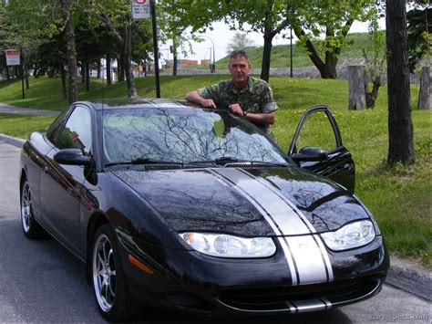 96 saturn sc2 specs 1998 saturn s series coupe specifications pictures prices