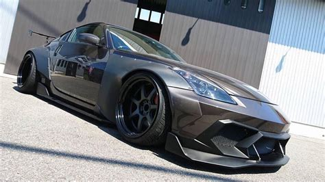 custom nissan 350z body kits 100 custom nissan 350z body kits nissan 370 z body
