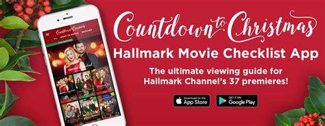 hallmark movies mysteries  veterans christmas