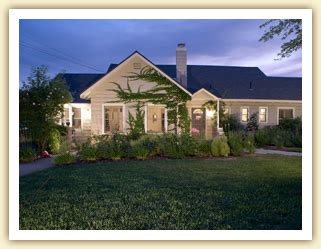 paso robles bed and breakfast paso robles bed breakfast central coast of california
