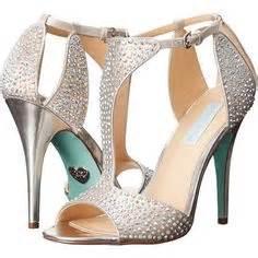 blue by betsey johnson high heel peep toe betsey johnson and pumps heels on
