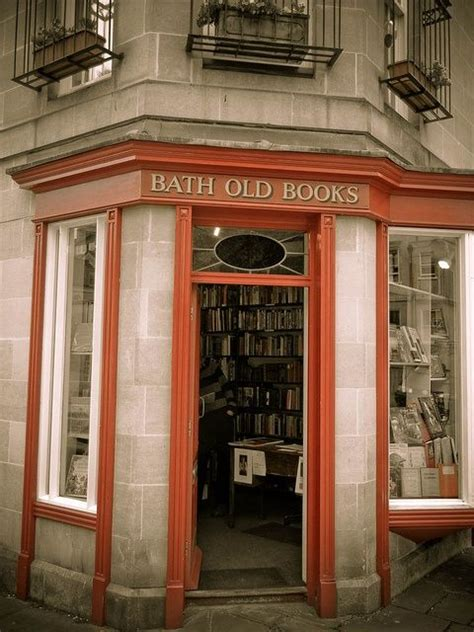 926 best libraries images on pinterest libraries the library and bookstores