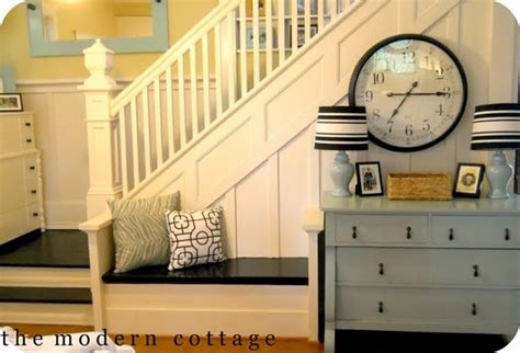 Where To Throw Out Furniture Near Me - 37 best images about mantel decor on
