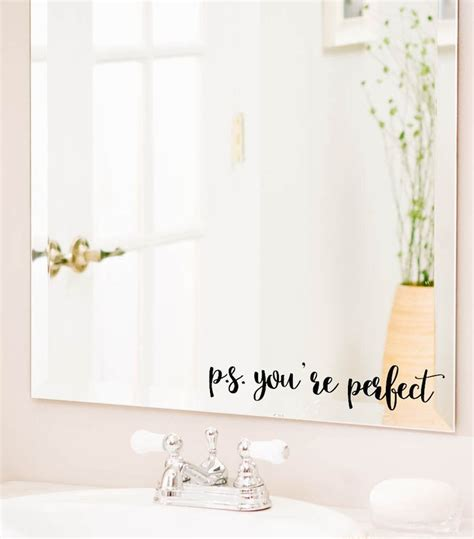 Wall Hangings For Bathroom Best 25 Bathroom Wall Quotes Ideas On Pinterest Bathroom Decor Signs Wall Decor For Bathroom
