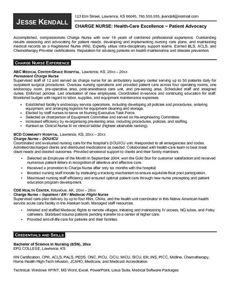 new grad nursing resume objective free resume templates