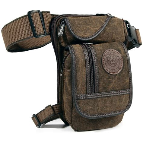 Tas New Longch Neo Messenger Semprem Quality 21 best s belts harness holsters images on saddle bags backpacks and hip bag