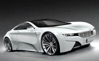 bmw sport car imagebank biz