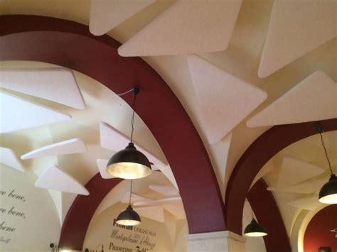 pannelli fonoassorbenti per soffitti trucchi consigli e tecniche per l insonorizzazione