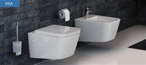bidet und wc set ideal standard serie 220 bersicht