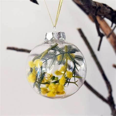 glass baubles australia 1000 ideas about baubles on beaded