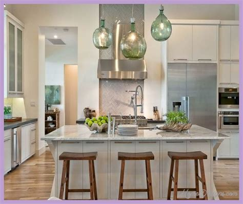 new kitchen decorating trends 1homedesigns