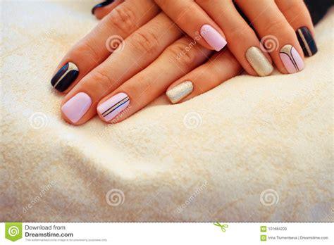 Herbal Yahoo Answers modern gel or acrylic nails yahoo answers illustration