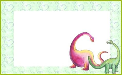 Free Dinosaur Name Tags Free Printable Dinosaur Name Tags Free Name Tags Templates Dinosaur Name Tag Template